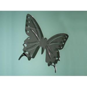 Espejo adhesivo mariposa - Espejo adhesivo ...